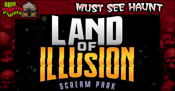Land of illusion coupons