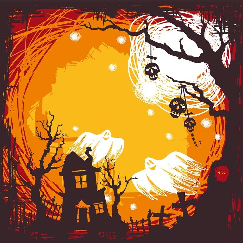 Ohio Halloween Store Directory 2016